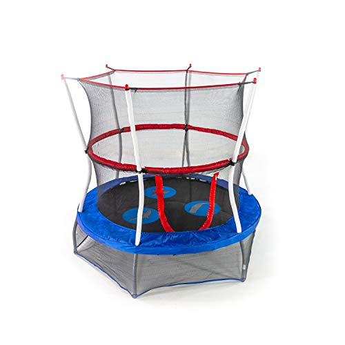 Skywalker Trampolines Mini Trampoline...