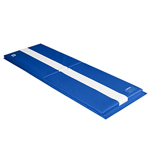 We Sell Mats Folding Cartwheel Mat, Kids...