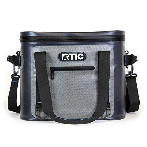 RTIC softpak 30