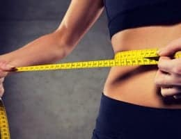 trampolines for weight loss