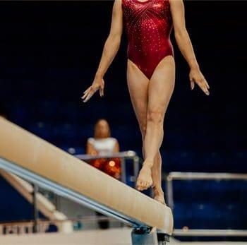 balance beam reviews