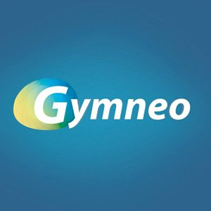 Gymneo TV Online Training video