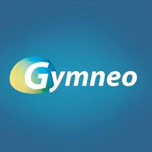 Gymneo TV Online Training video