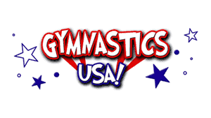 online Gymnastics USA classes