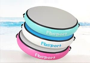 air spot from FBSport colors