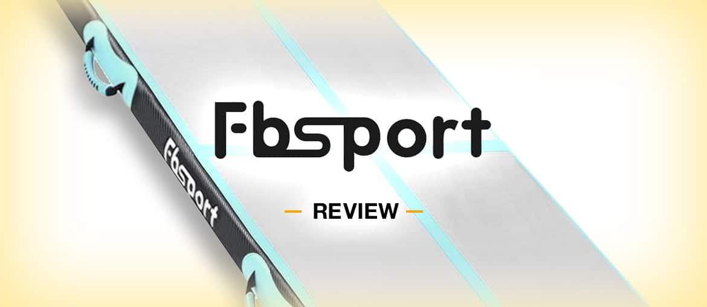 fbsport review